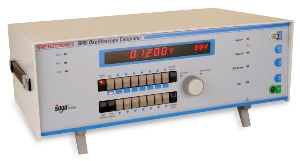 fluke 9141 dry well calibrator manual